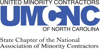 Unity Minority Contractors of North Carolina
