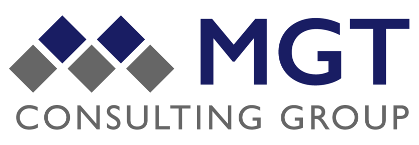MGT Consulting Group