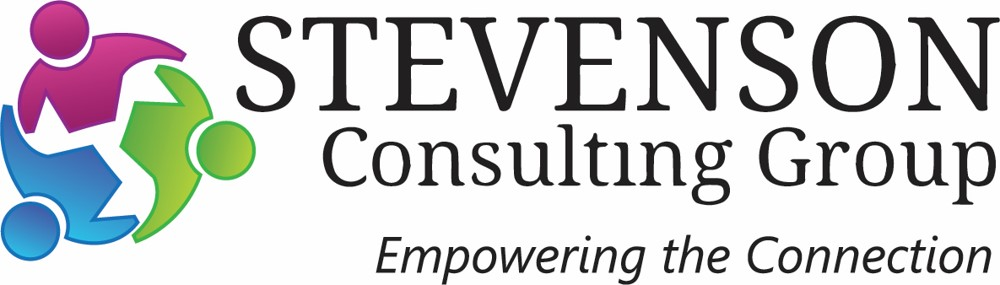 Stevenson Consultant Group
