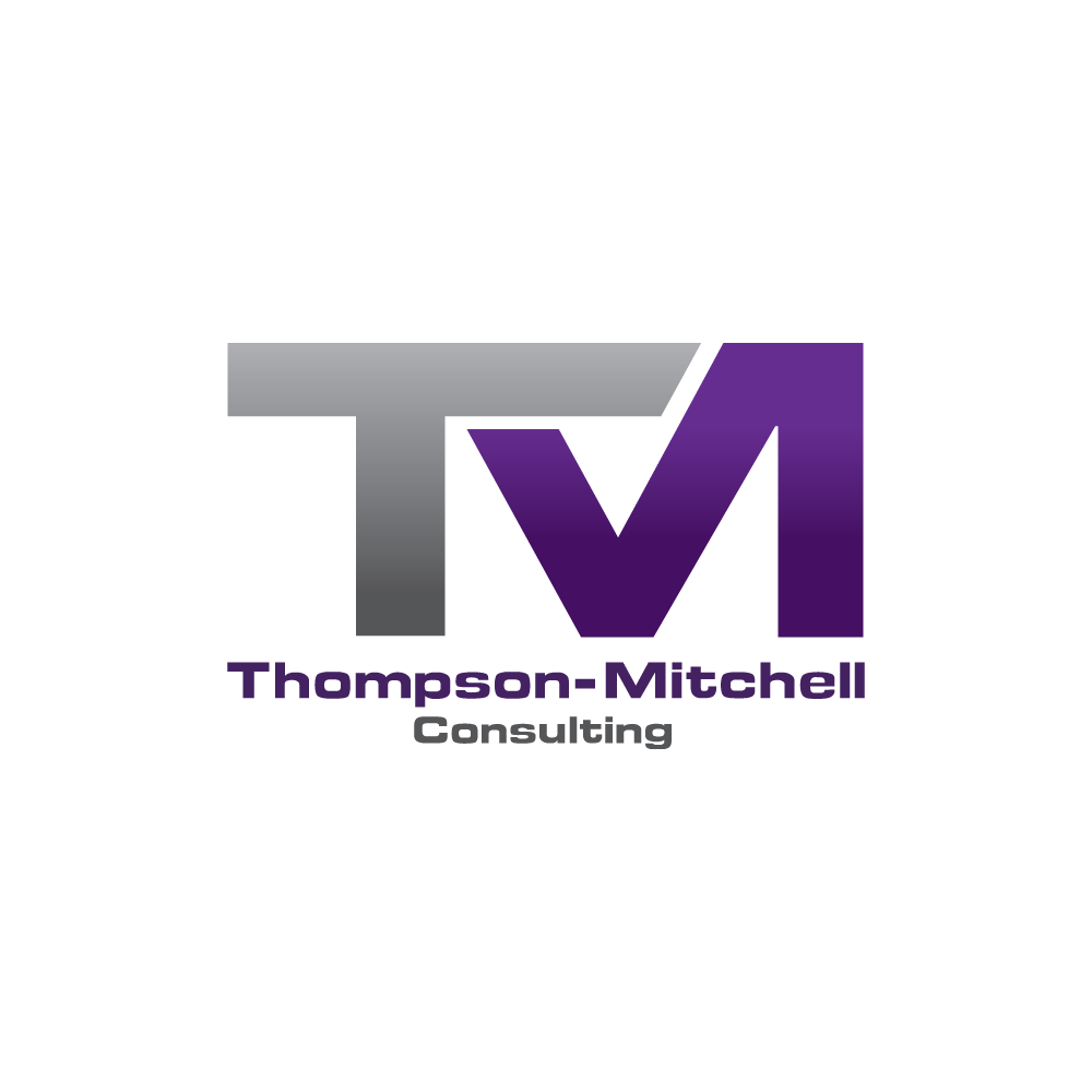 Thompson Mitchell